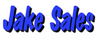 Jake Sales Coupons & Promo codes